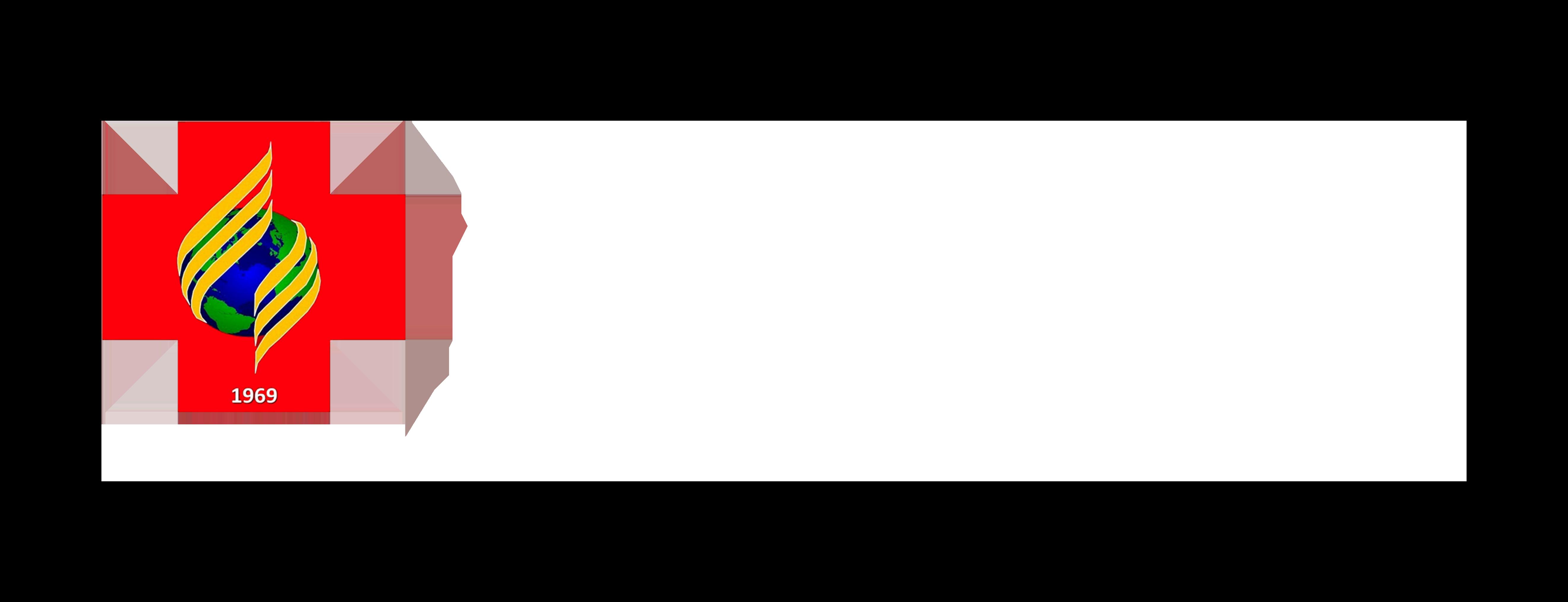 Rumah Sakit Advent Medan